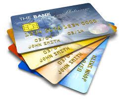 Nouveau : Paiement par Carte Bancaire